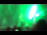 Рок над волгой 2013. Полный концерт группы Rammstein. 18+