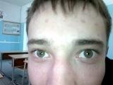 Анютины глазки=D