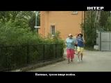 Сваты 5 сезон - 7 серия